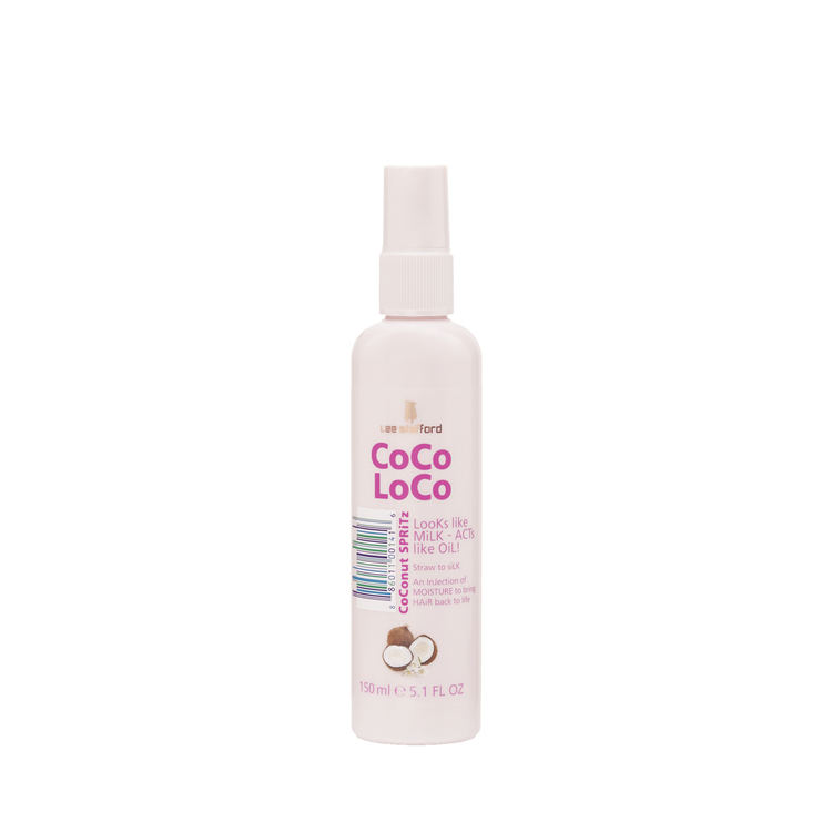 LEE STAFFORD - Coco Loco Spritz 150 ml