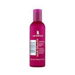 LEE STAFFORD - Hair Growth Shampoo 200 ml
