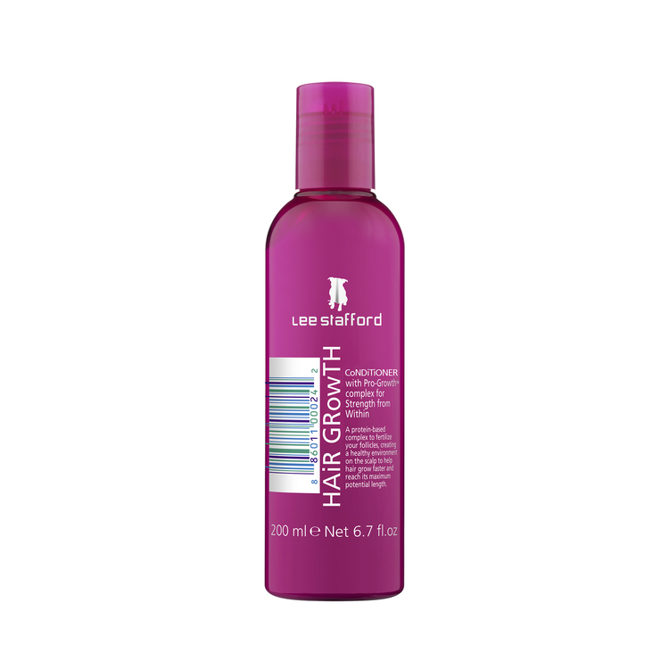 LEE STAFFORD - Hair Growth Conditioner 200 ml