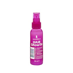 LEE STAFFORD - Hair Growth Leave in Treatment 100 ml