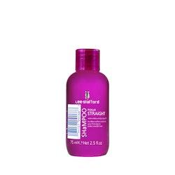 LEE STAFFORD - Poker Straight Shampoo 75 ml