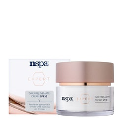 NSPA EXPERT - Daily Rejuvenate Cream SPF30 50 ml