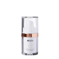 NSPA EXPERT - Smoothing Eye & Lip Cream 15 ml