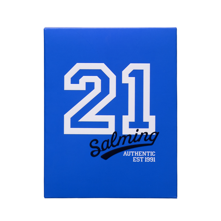 SALMING - 21 BLUE EdT 100 ml