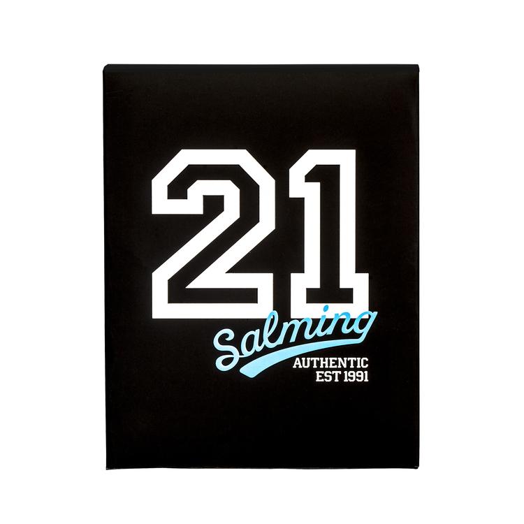 SALMING - 21 BLACK EdT 100 ml