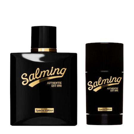 SALMING - SPECIAL EDITION Presentförpackningar