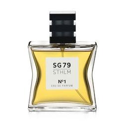 SG79|STHLM N°1 EdP 50 ml