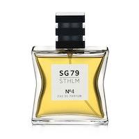 SG79|STHLM N°4 EdP 50 ml