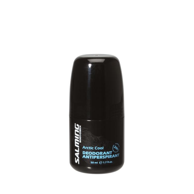 SALMING - Arctic Cool Antiperspirant Deoroll 50 ml