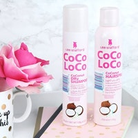 LEE STAFFORD - CoCo LoCo Hair Spray 250 ml