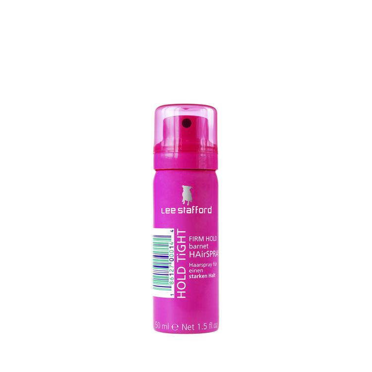 LEE STAFFORD - Hold Tight Hair Spray 50 ml