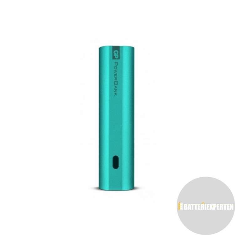 3000mAh GP PowerBank