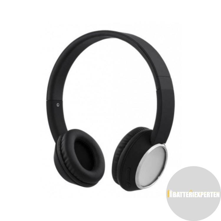 Streetz headset, Bluetooth 4.2