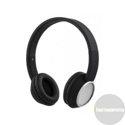 Streetz headset, Bluetooth 4.2