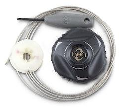M2 Boa Repair Kit