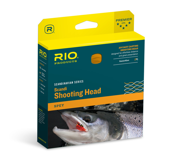 Rio Scandi Body Sink 4