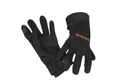 Kopia Simms Gore Infinium Flex Glove