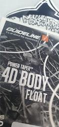 4D Body (I/S3)