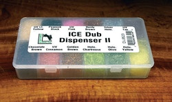 Steelhead Ice Dub Dispenser
