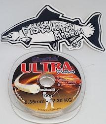 Ultra 2000 - 500 Meter