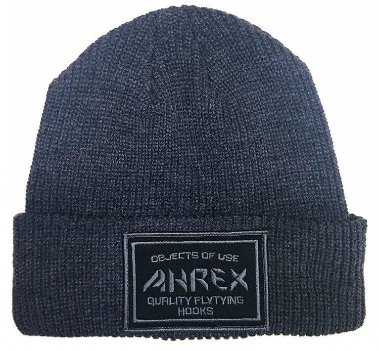 AHREX - Beanie