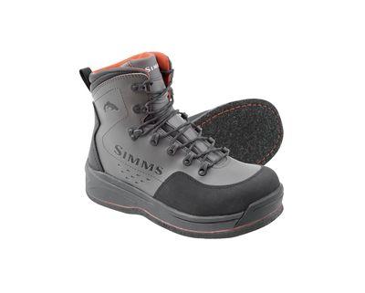 Simms - Freestone stockingfoot vadarpaket