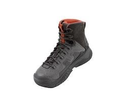 Simms - G4 Pro Boot Vibram