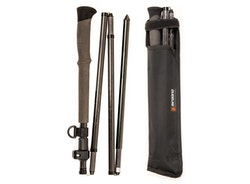 Guideline - Foldable Carbon Wading Staff