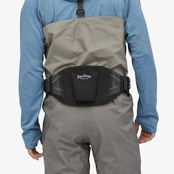 Patagonia - Wading Support Belt