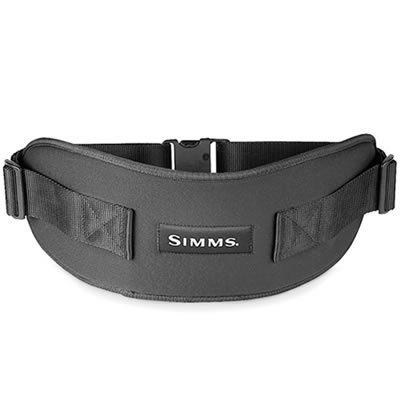 Simms - Backsaver Belt