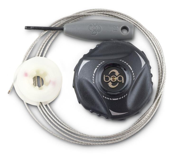 M3 Boa Repair Kit