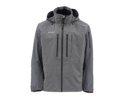 Simms - G4 Pro Jacket - Slate