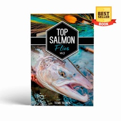 Top Salmon Flies Vol. 2