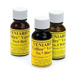 Veniard - Lack