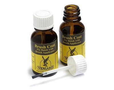 Veniard - Brush Coat