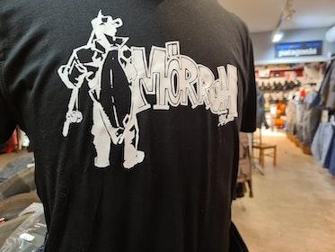 Mörrum T-Shirt