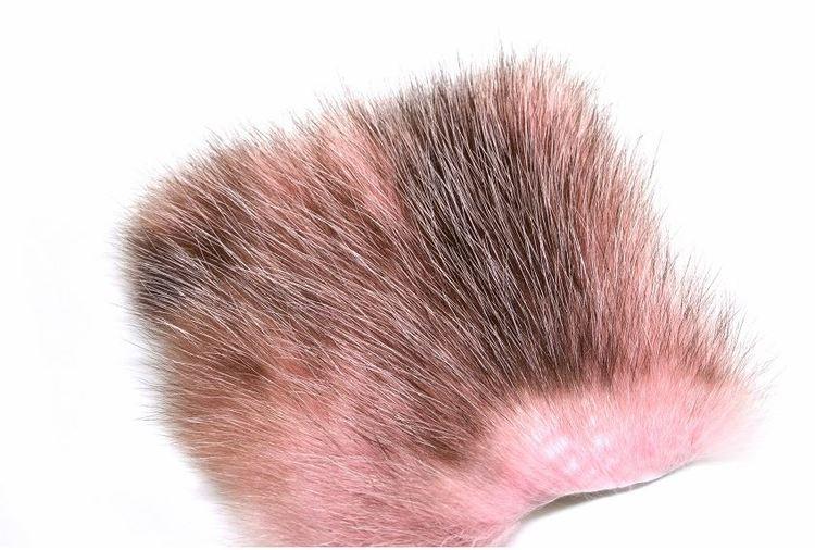 Future Fly - American Opossum