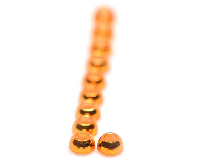FutureFly - Hybrid Cone - 4mm