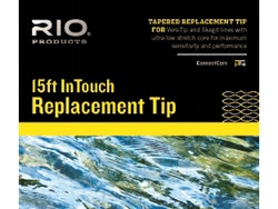 RIO 15FT Replacement Tip