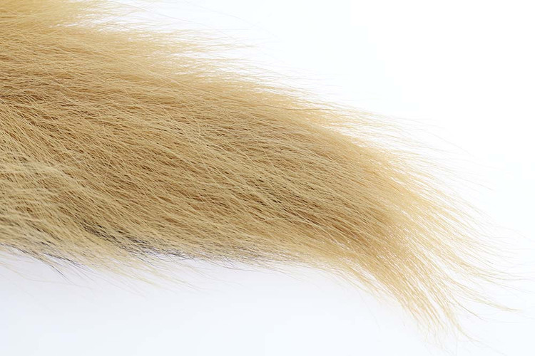 Bucktail - Large
