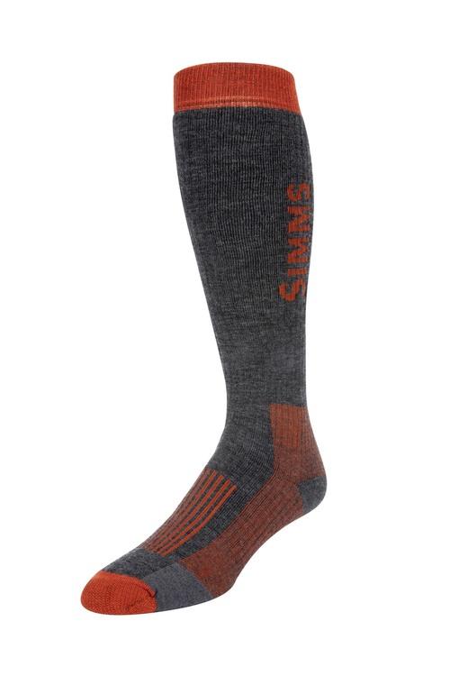 Simms Merino Thermal OTC Sock Men's