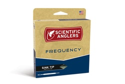 Scientific Anglers Frequency Sink Tip 3
