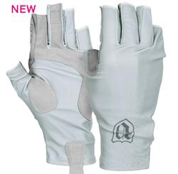 Vision - Atom Glove