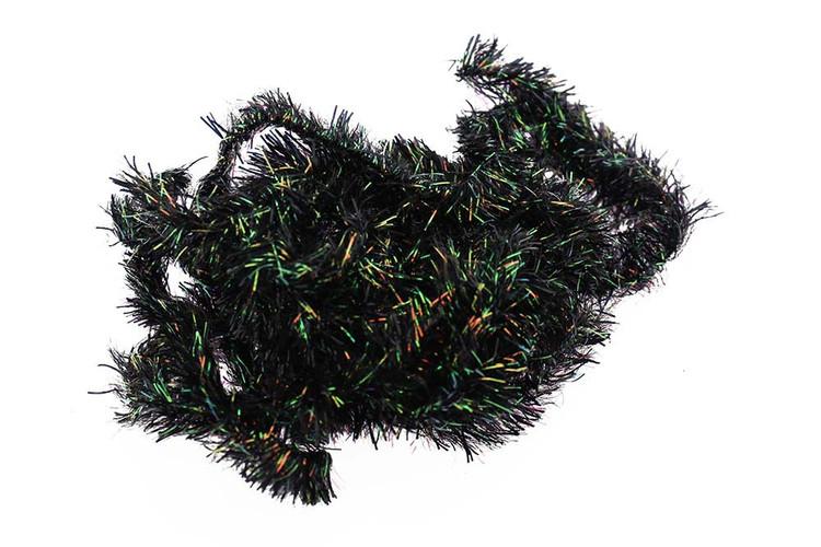 Cactus Chenille 15 mm