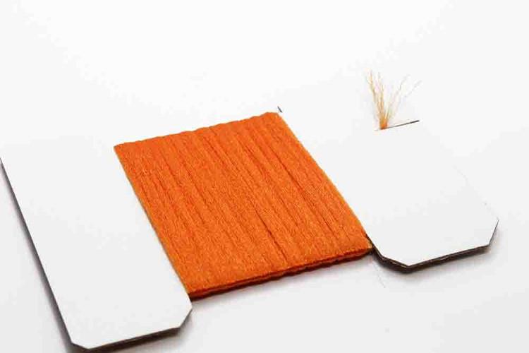 Antron Yarn