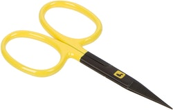 Loon Ergo All Purpose Scissors