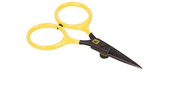 Loon Ergo hair Razor Scissors