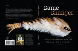 Game Changer by Blane Chocklett
