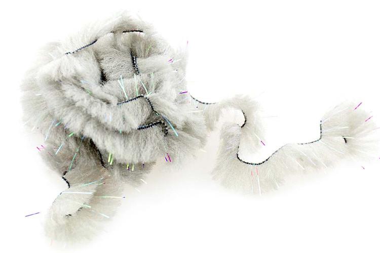 CCT Body Fur Standard   (Gamechanger)