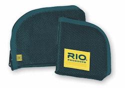 Rio Wallet